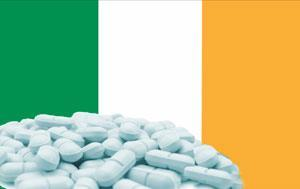 ireland-pharma-300