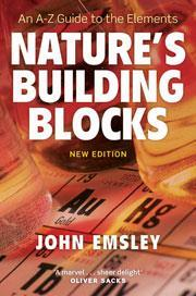 Emsley_Natures_Building_Blocks_180
