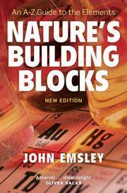 Emsley_Natures_Building_Blocks_180