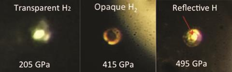 metallic hydrogen made 1610.01634 fig2 main