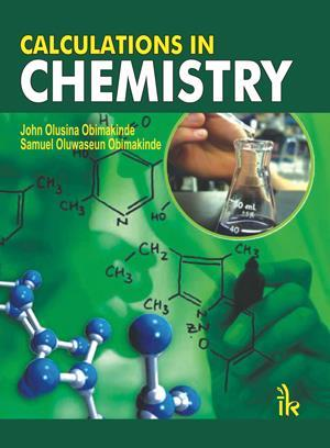 Calculations in chemistry | Review | Chemistry World