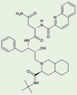 FEATURE-HIV-protease-250