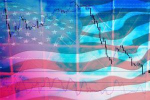 USA-Data_Flag300