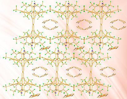 crystal-structure-410