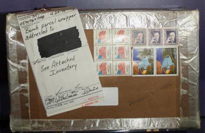 Mailbomb Laser_410