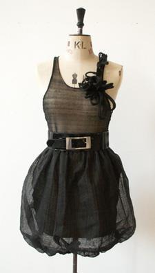 dress-225