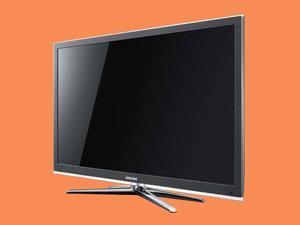 LEDTV_6500-300