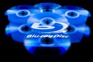blu-ray-300