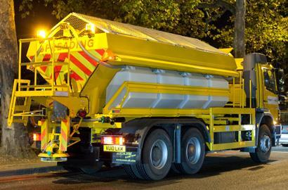 Gritter_TFL-corporate_410