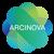 Arcinova