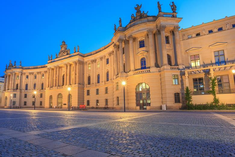 german universities take on elsevier news chemistry world