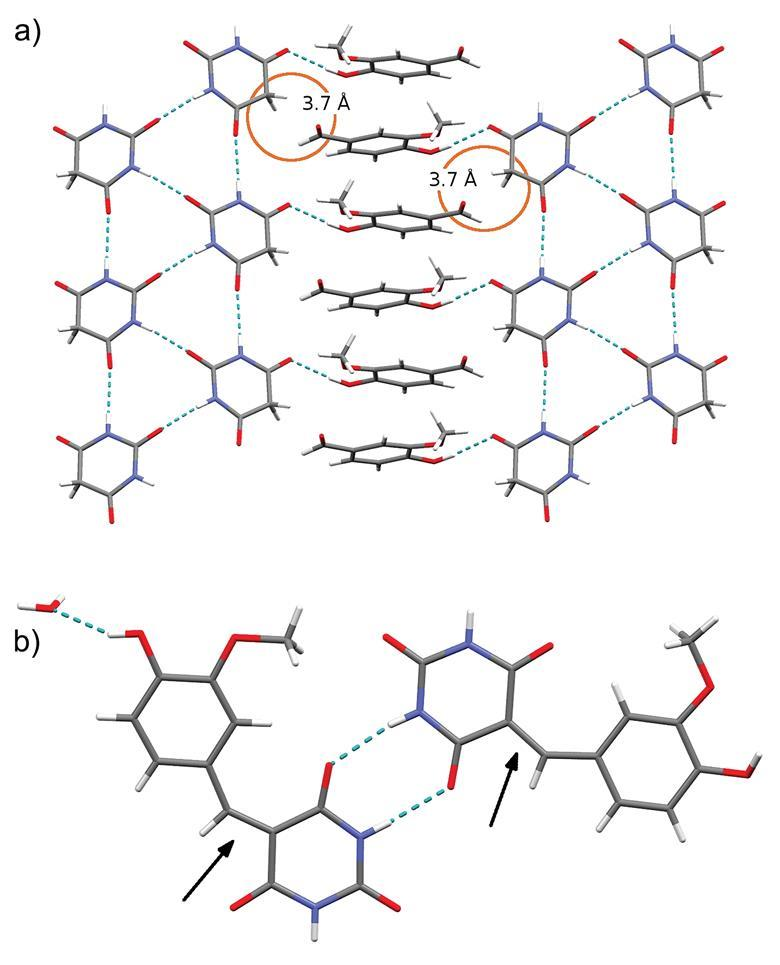 Cocrystal Intermediate Is First For Mechanochemistry