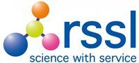RSSL logo