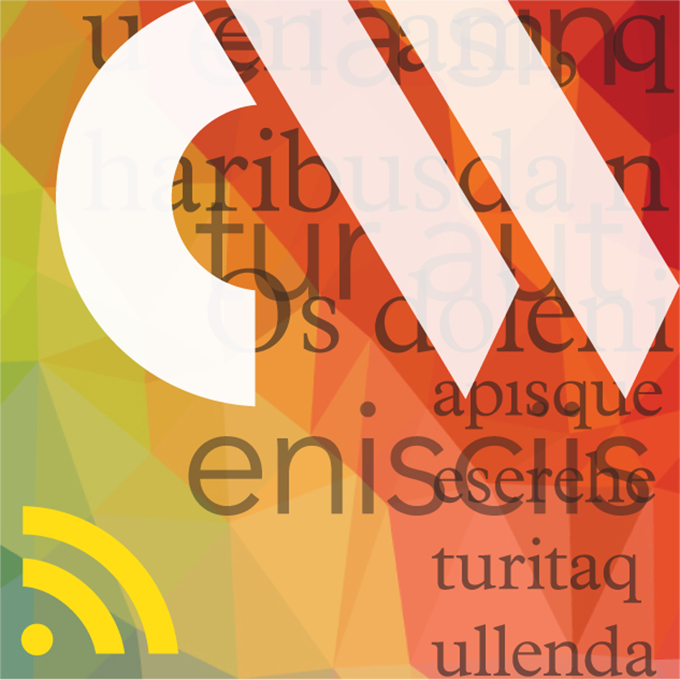 Chemistry World Book Club Podcast