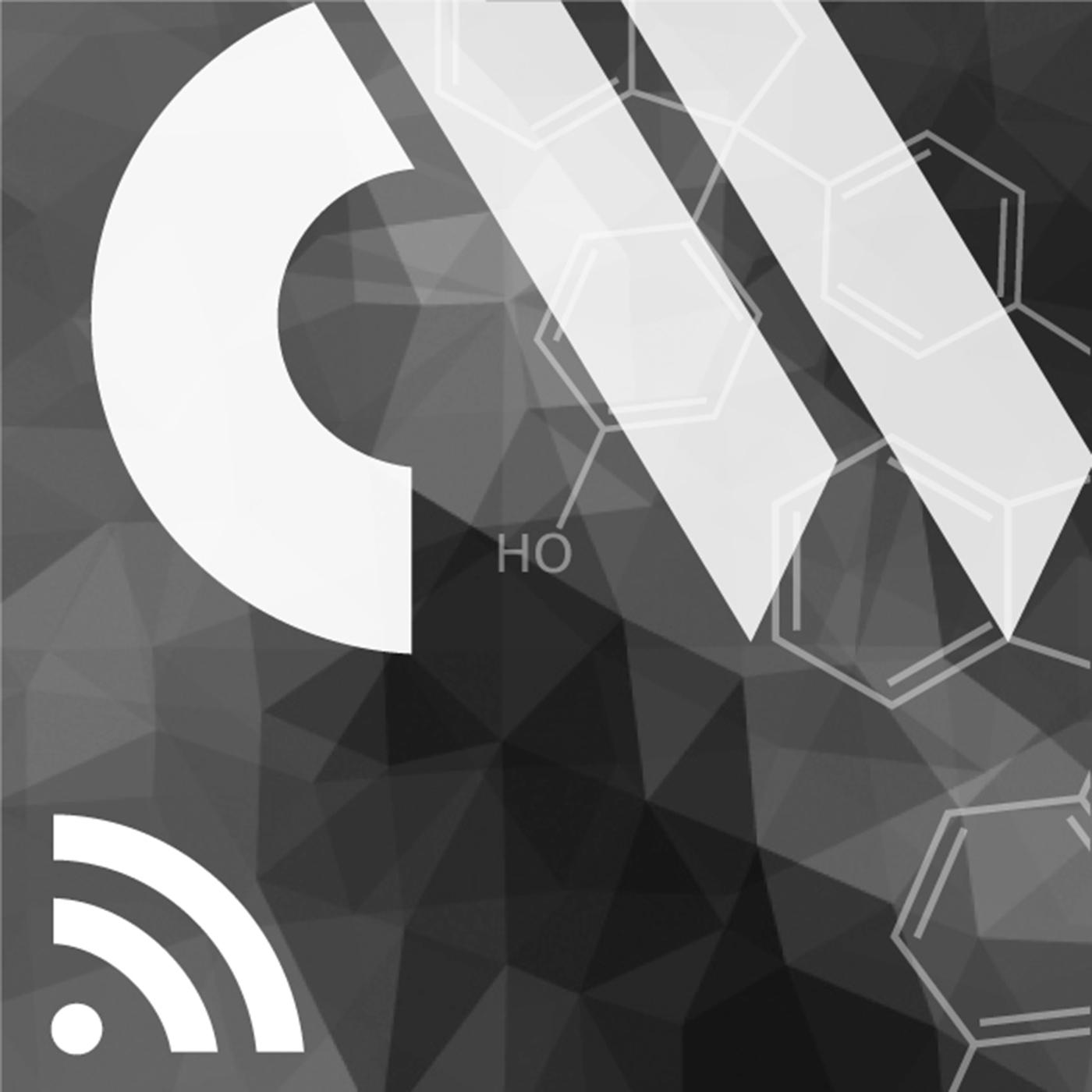 Chemistry World Magazine Podcast