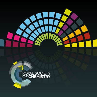 Royal Society of Chemistry Periodic table app
